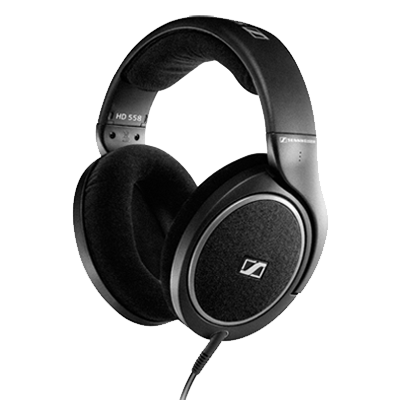 product_hd558.png